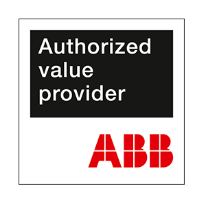 ABB Automation Products
