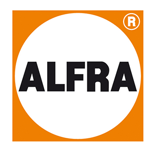 Logo-ALFRA-300x300