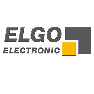 ELGO Imagebroschüre 2018