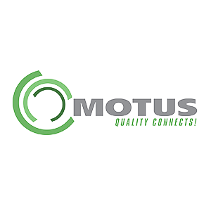 Logo-MOTUS-300x300