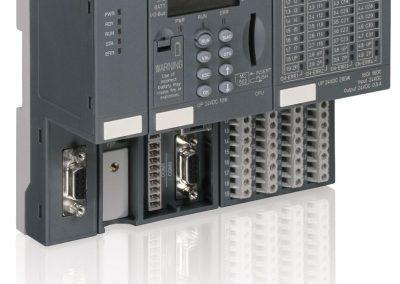 SPS AC500