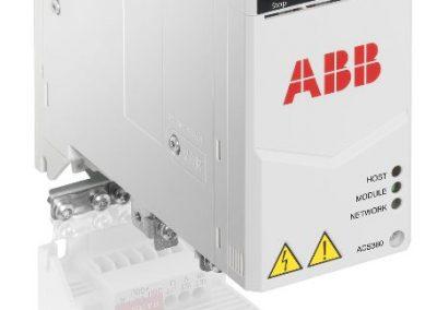 Frequenzumrichter ACS380