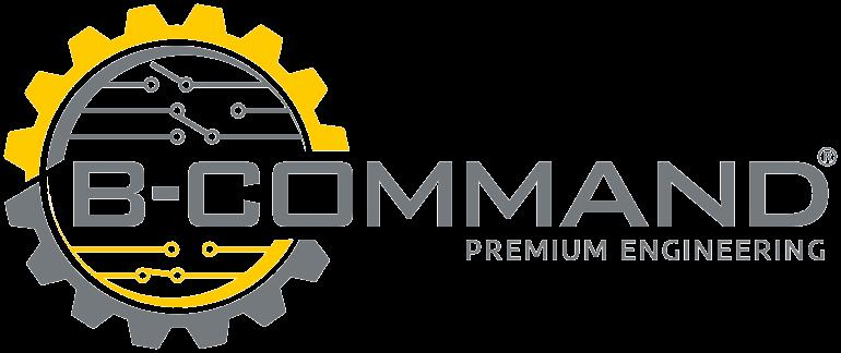 B-COMMAND GmbH