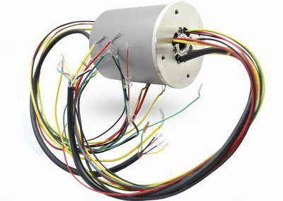 B-COMMAND-rotarX-02-Automation-Slip-Rings