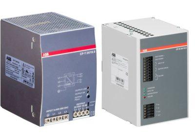 Gruppenbild-Netzteile-ABB-Stotz