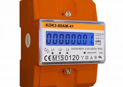 KDK_print_420580MID-4TE-1-1006-1024