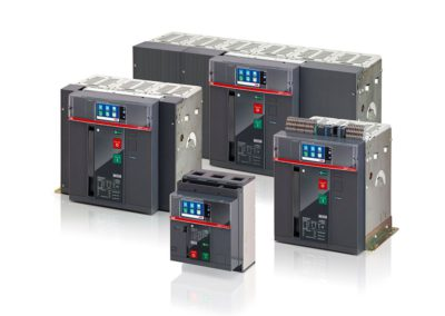 Leistungsschalter-EMAX-ABB-Stotz
