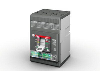 Leistungsschalter-TMAX-XT-ABB-Stotz