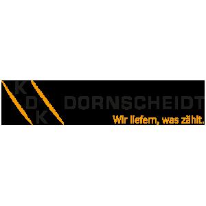 KDK Dornscheidt GmbH