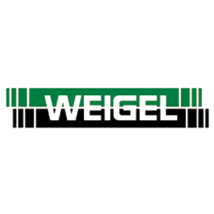 Logo-weigel-300x300