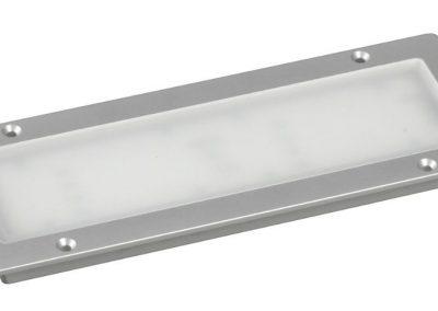 MLe FL Planar 250 Produktbild