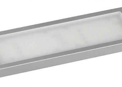 MLe Planar 250 Produktbild