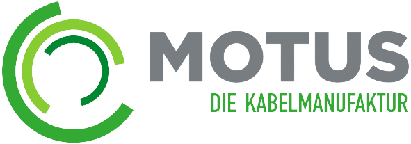 Motus GmbH