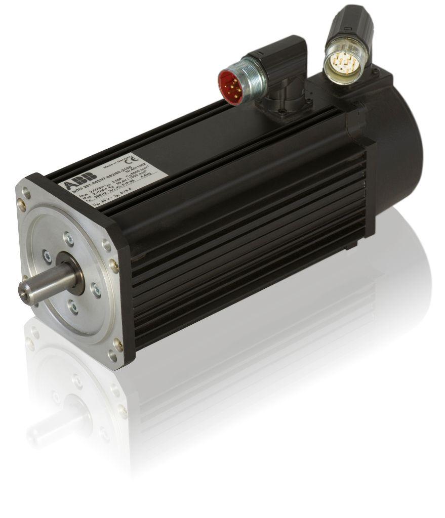 Servo Motor SDM261