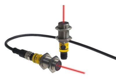 Safety-Lichtschranke-ABB-Stotz