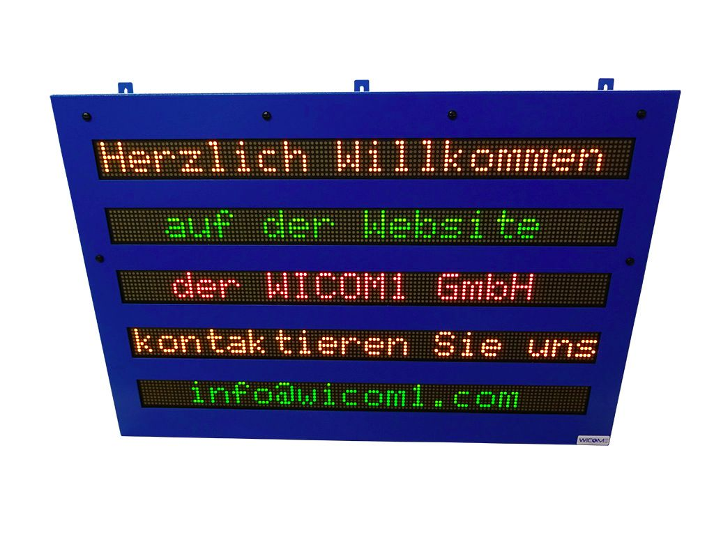 textanzeige_mehrfarbig_kundenspezifisch
