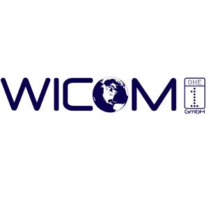 WICOM1 GmbH