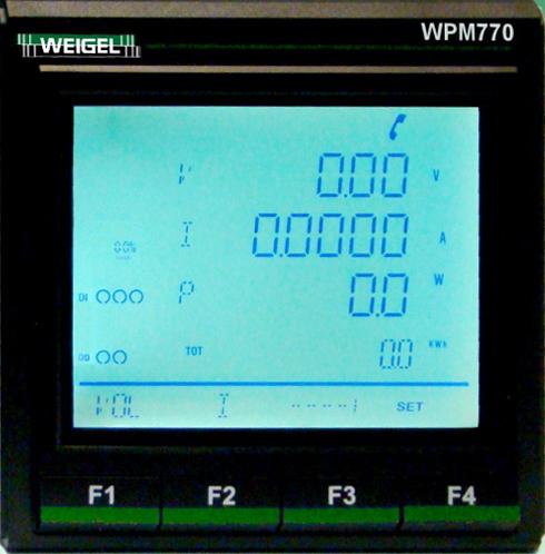 WPM770_q_L2