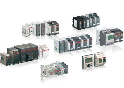 elektronische-Produkte-ABB-Stotz